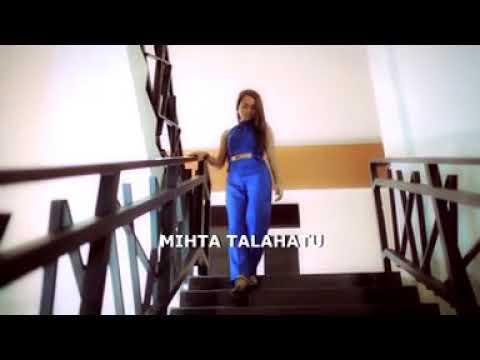 Mitha Talahatu, Lagu Ambon Terbaru 2019 (Beta Su Lalah) Officiel Video