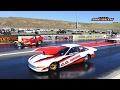 Summit Racing Equipment Sportman Series, Calder Park Raceway - January 29, 2017