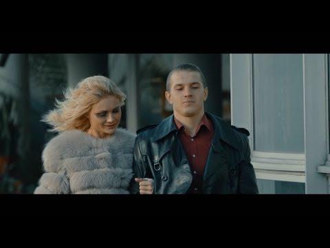 ZELENO - ШУБА (Премьера клипа)