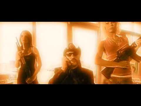 Motörhead Life's A Bitch HD ( official video with lyrics in description )