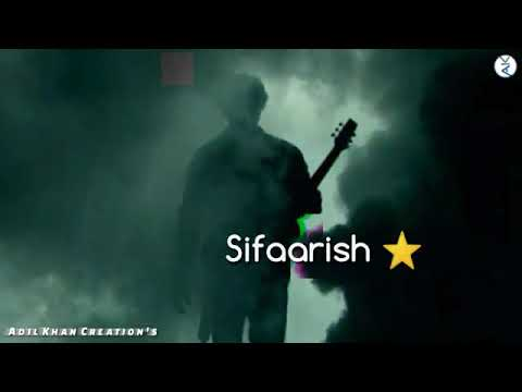 New Dj mix whatsapp status video Hindi song love status Dj ...