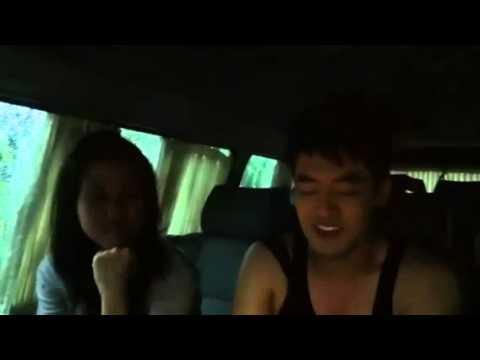 """เติ้ลโชว์ลูกคอ@กองละคร """"ป่านางเสือ2"""""""