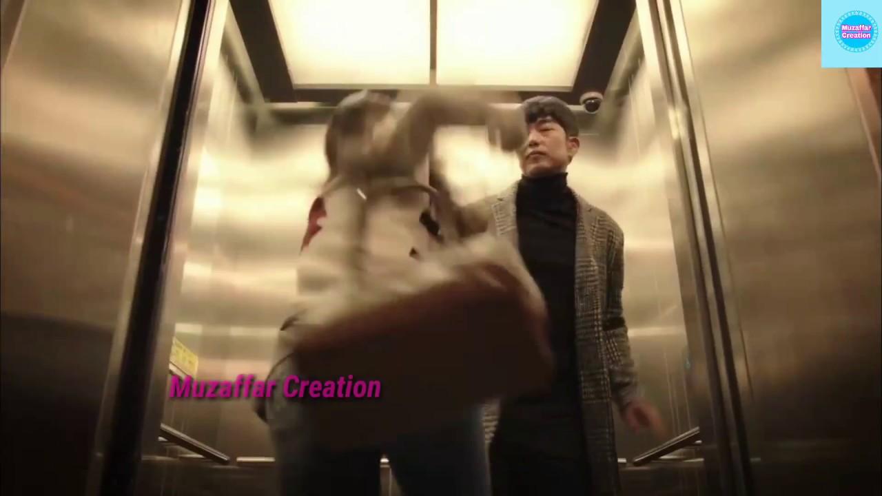 видео про поцелуй в туалете бях
