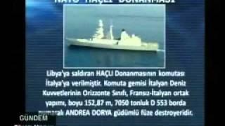 HAÇLILAR İLE OMUZ OMUZA BİR SAVAŞ!!!