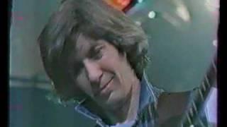 Константин Никольский - В моей душе осадок зла - 1992(Видеозапись с концерта в программе