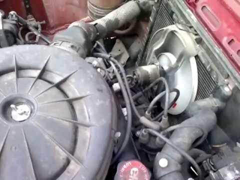 changer turbo