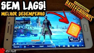 pubg mobile lag - 15/04/2019 - Mp3 Download