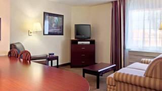 Candlewood Suites Las Vegas - Las Vegas, Nevada
