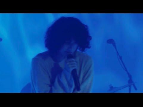 Download KMS (Live) Sub Urban