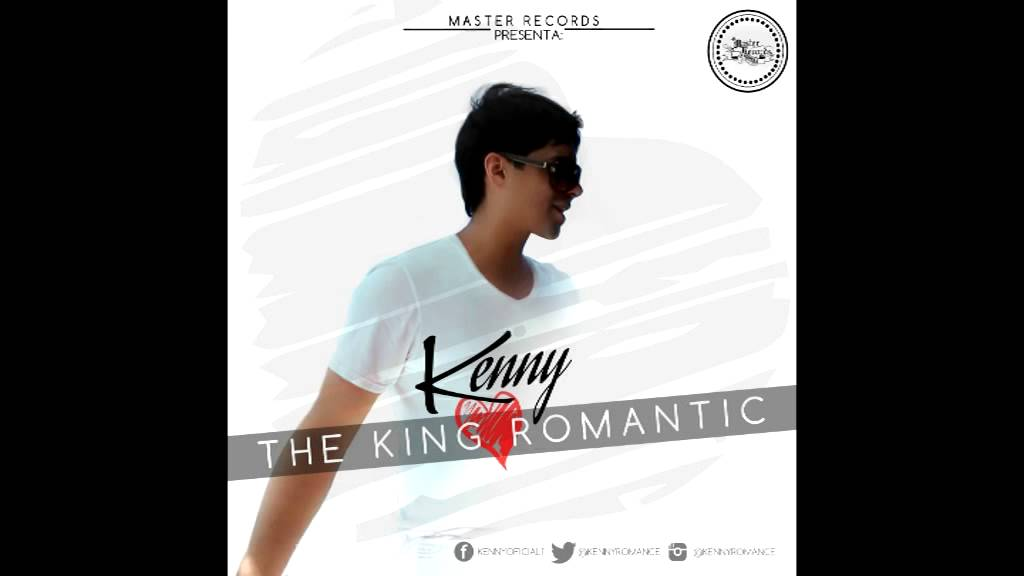 Download Descubrí (Official Preview) | KennY ® & © 2014™