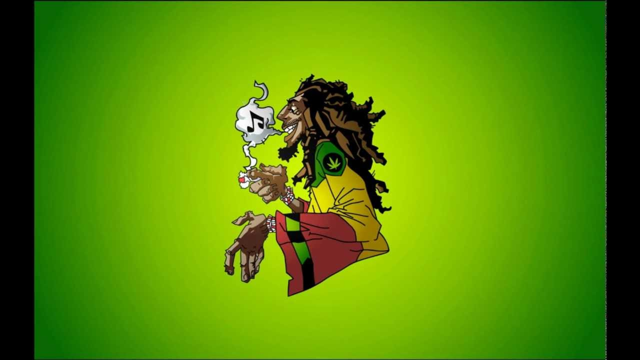 Snoop dogg smoke weed everyday dubstep † シ youtube.