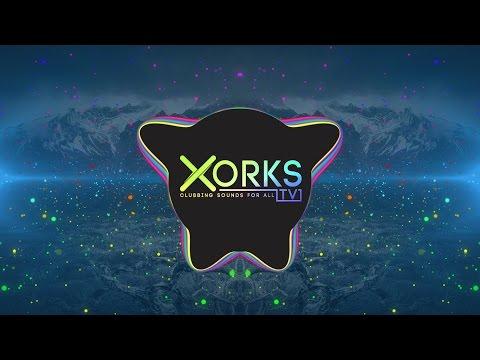 SWYK  Drop It Low Original Mix