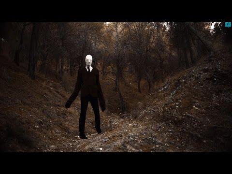 Varry Brava - Fantasmas [Videoclip Oficial]