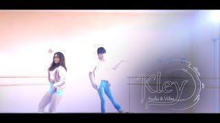 TEEN TOP (틴탑) - ah-ah (아침부터 아침까지)   Dance Cover Kley ft. Mayi