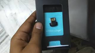 FitBit USB Dongle Explain | How To Use This Dongle ?