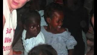 Haiti Tonight - By Iris Wade 2011