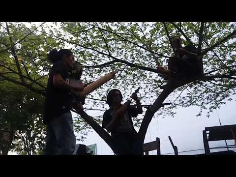 Lagu PAPUA Dengan Instrumen BATAK