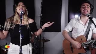 Corazon Partio (Alejandro Sanz) Cover - Live Session feat SolCodas