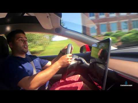 Suzuki gsx R 150 cc Fast impression from YouTube · Duration:  4 minutes 3 seconds