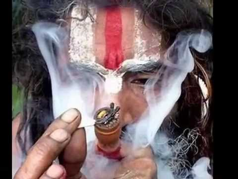 Shiva Chillum Hd Wallpaper Mahadev Chilam Hd Wallpaper Impremedia Net