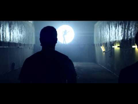 Cascada - Night Nurse (1080p).mp4