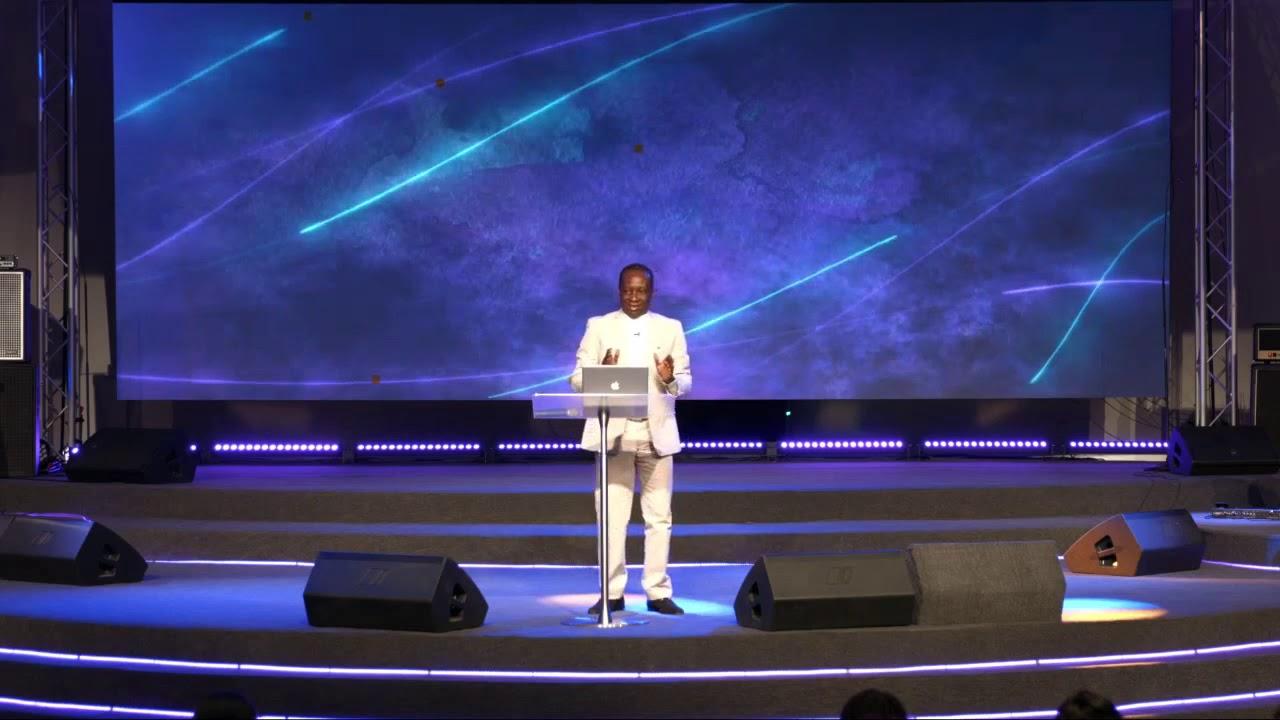 Download Living A Healthy Lifestyle Modifiable Risk Factors   Rev  Tony Akinyemi