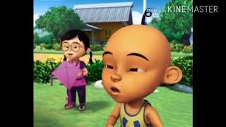Bermain layang layang | lagu anak indonesia