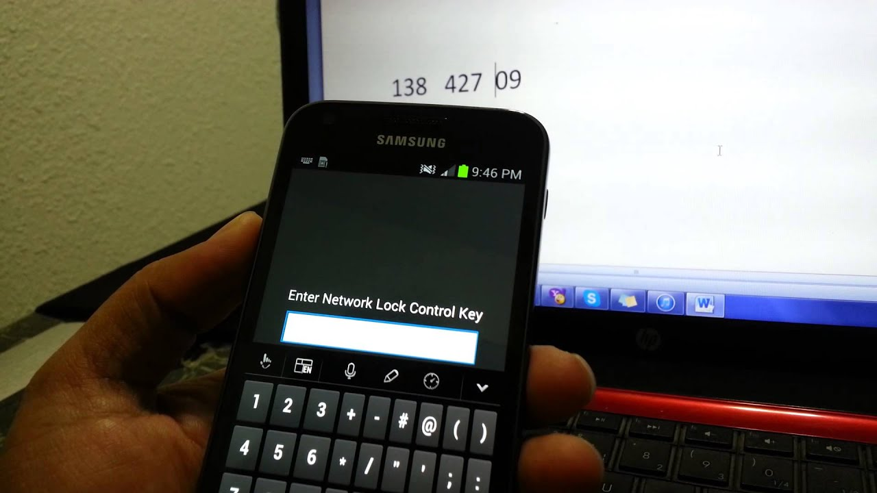 Koodo Unlock Codes : Unlocking Koodo Phones