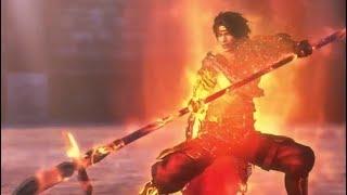 Warriors Orochi 4 | Das Ende von Kapitel 2