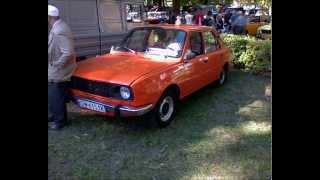 Stare samochody cz.71