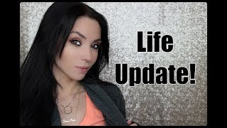 LIFE UPDATE | New Townhouse, Moving Adjustments, & Soufeel Goodies!