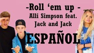 Traduccion a español: Roll