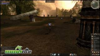 lineage 2 pvp Lineage 2 Vision