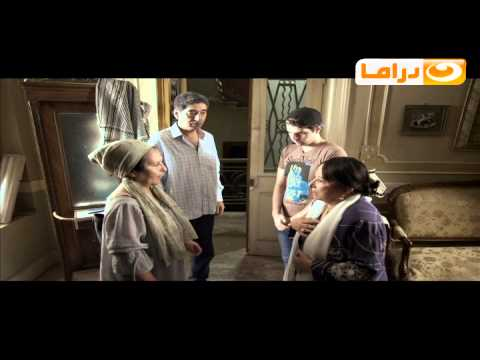 Episode 20 - Shams Series | الحلقة العشرون - مسلسل شمس
