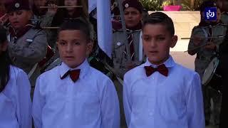 صندوق وقفية القدس ينفذ مشاريع لحماية التعليم من استهداف الاحتلال - (28-7-2018)