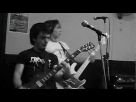 Six Miles Wide - Permanent Vacation (Video)
