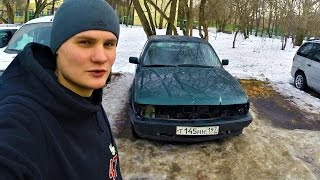 BMW e34 ремонт !(LIFE КАНАЛ https://www.youtube.com/channel/UCgCZ... контакты: VK http://vk.com/fedorpro DRIVE2 https://www.drive2.ru/users/777cool777/ instagram ..., 2016-12-16T09:26:49.000Z)