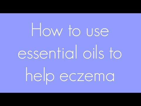 how-to-use-essential-oils-to-help-eczema
