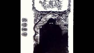 Emit - A Miserable Death