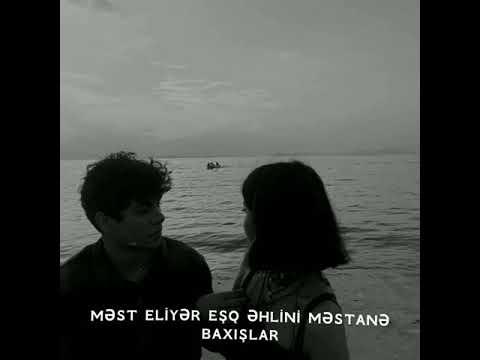 Elvin Nasir & Seymur Xudiyev - Divanə