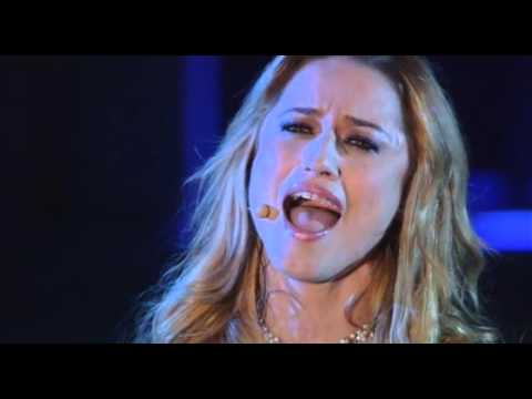 I Promessi Sposi - Opera Moderna - Atto II
