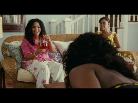Why Did I Get Married Too? trailers