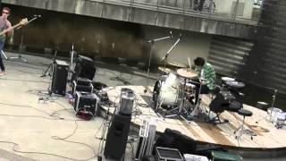 WAGA-MAMA CITY BOYZ 「KASUKABE上級編」 新曲映像一部公開!!①