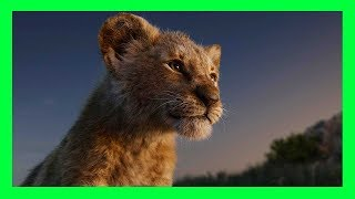 Disney Coloring World - The Lion King 2019 NEW Update! - Coloring Pages for Kids - Episode 7