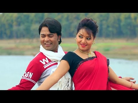Nagpuri Video Song 2018 - Sona Re | Pawan Roy | Raman Gupta & Varsha Rittu | Adhunik Sadri Geet 2018