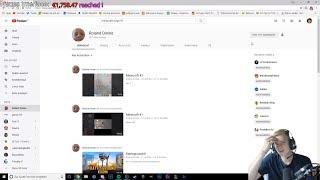 KuchenTV reagiert auf Videos von jungen Youtubern!