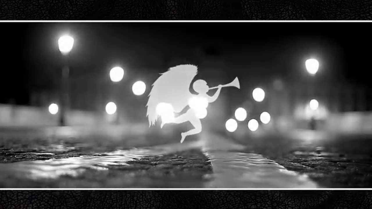 Download Youssoupha - La Couleur Des Anges (Making-of Album Cover NGRTD)