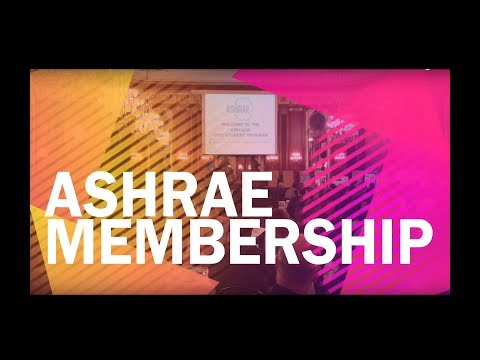 What ASHRAE Membership Grade is Best for You?