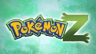 Top 5 Upcoming Pokemon Game Predictions