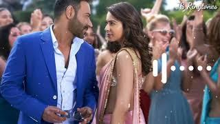 tik-tok-ringtone-chale-aana-ringtone-new-ringtone-2019-js-ringtones-2-views-2-0-share-sav